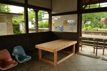 蔵宿駅cafe_cotori(7)