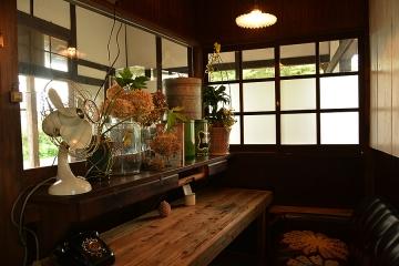 蔵宿駅cafe_cotori(8)