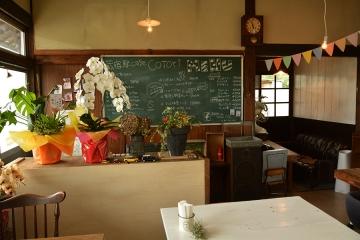 蔵宿駅cafe_cotori(9)
