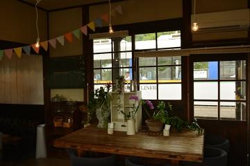 蔵宿駅cafe_cotori(10)