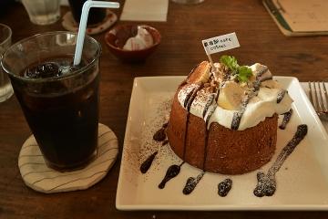 蔵宿駅cafe_cotori(11)