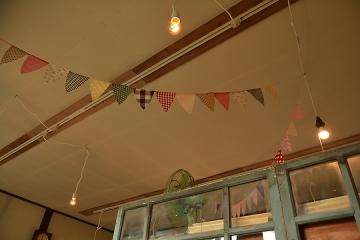 蔵宿駅cafe_cotori(12)