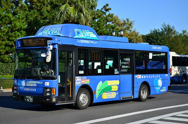 baycity1066