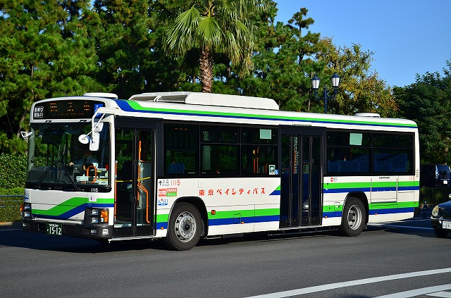 baycity1115