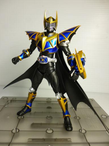 knightsv10.jpg