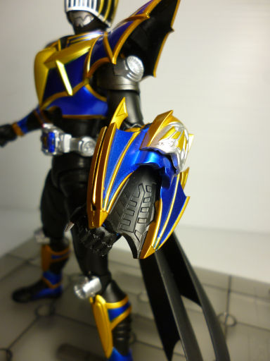 knightsv11.jpg