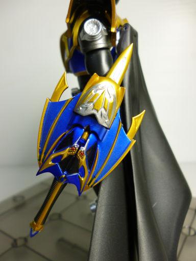 knightsv12.jpg