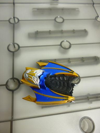knightsv13.jpg