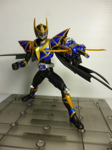 knightsv16.jpg
