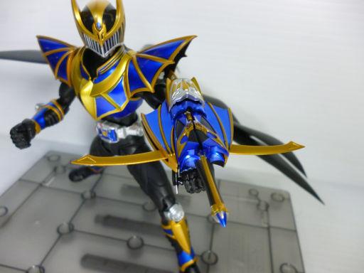 knightsv17.jpg