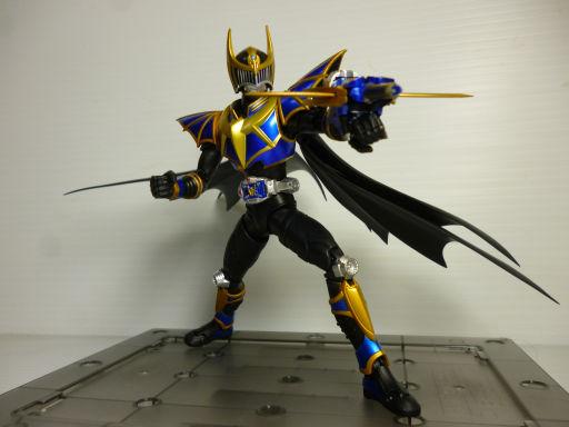 knightsv18.jpg