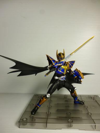 knightsv20.jpg