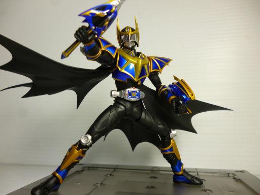 knightsv21.jpg