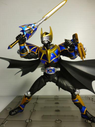 knightsv22.jpg