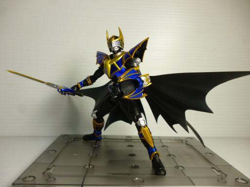 knightsv23.jpg