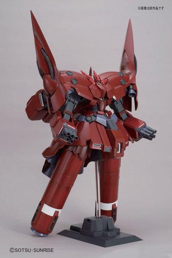 toy-gdm-2624.jpg