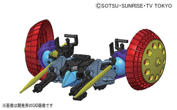 toy-gdm-2629.jpg