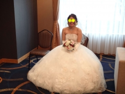 結婚式002