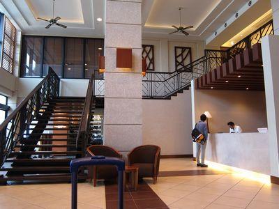 hotel2.jpg