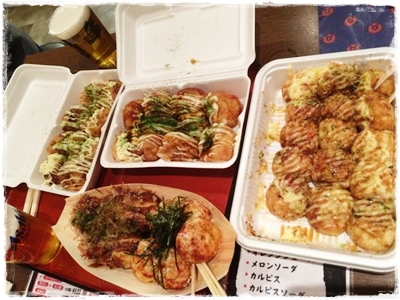 takoyaki1b.jpg