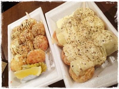 takoyaki2b.jpg