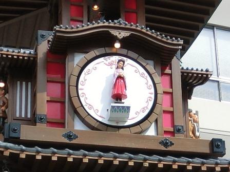 道後温泉駅前 (10)