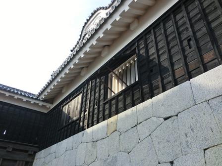 松山城 (17)