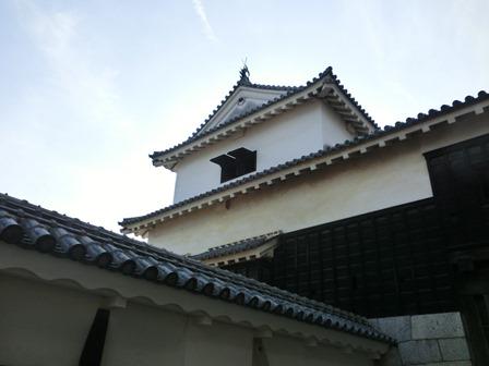 松山城 (18)