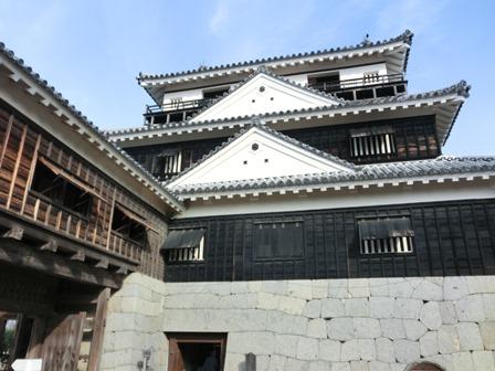 松山城 (22)
