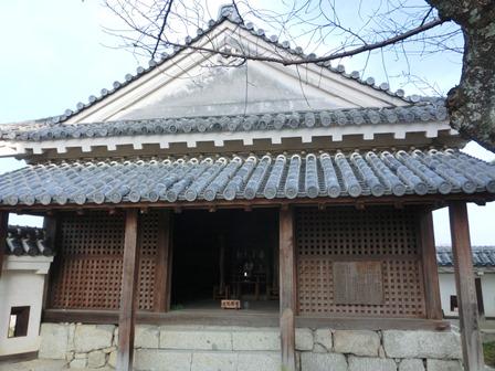 松山城 (29)