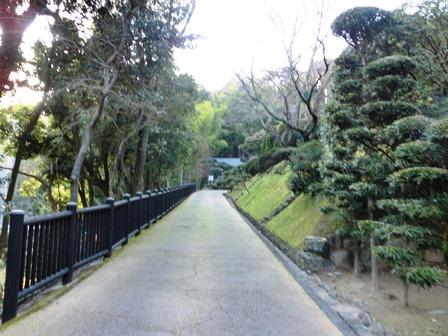 萬翠荘 (3)