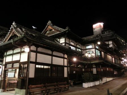 松山よる (2)