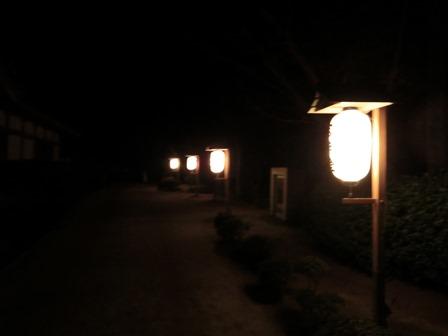 松山よる (4)