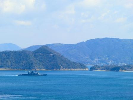 しまなみ2014-3 (3)