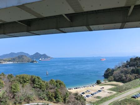 しまなみ2014-4 (9)