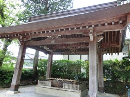 土佐神社 (6)