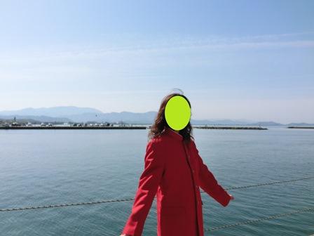 長浜港 (1)