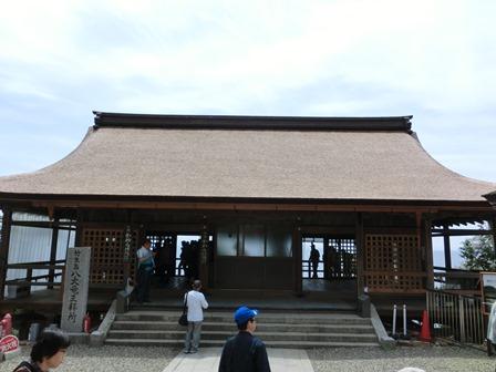 竹生島3 (5)