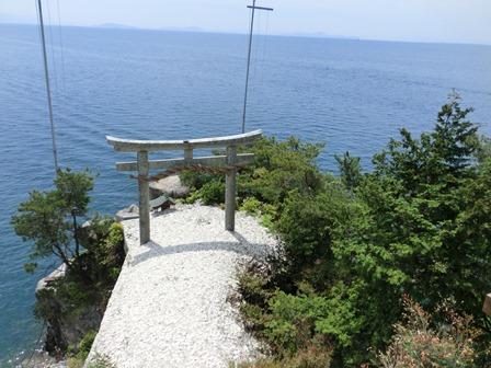 竹生島3 (15)