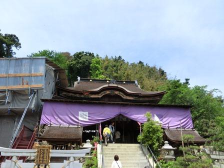 竹生島3 (16)