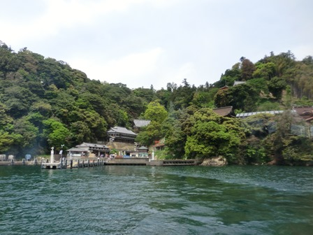 竹生島3 (20)