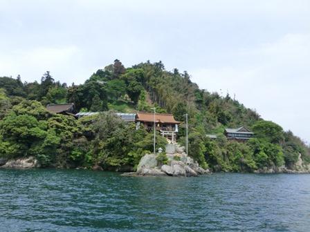 竹生島3 (21)