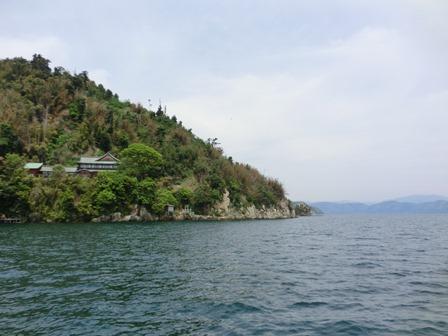竹生島3 (22)