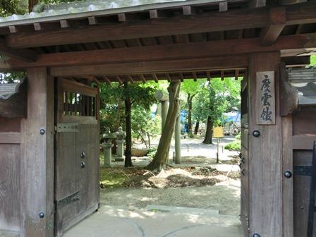 長浜 (3)