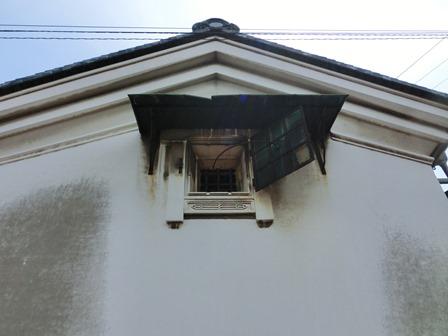 黒壁スクエア (4)