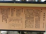 豊国神社 (6)