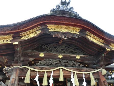 豊国神社 (9)