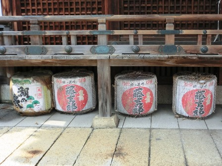 豊国神社 (11)