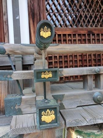 豊国神社 (12)