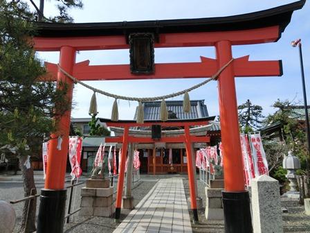 豊国神社 (15)